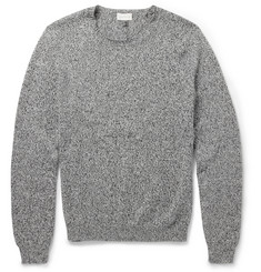 Club Monaco Lightweight Cotton Sweater