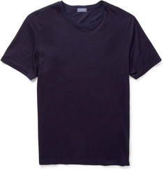 Club Monaco Cotton T-Shirt