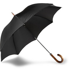 Francesco Maglia - Maple Wood-Handle Umbrella
