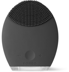 Foreo LUNA™ Cleansing System