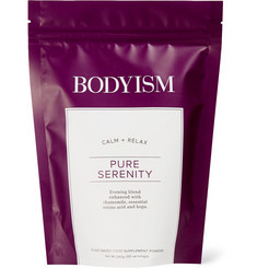 Bodyism - Pure Serenity, 240g
