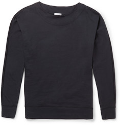 Tomas Maier Cotton-Jersey Sweater