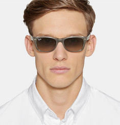 Ray-Ban Wayfarer Acetate Sunglasses