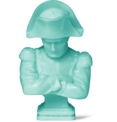 Cire Trudon - Napoleon Bust Candle