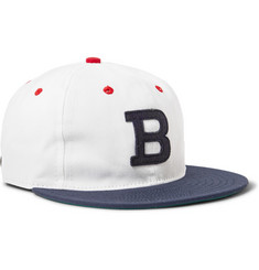 Ebbets Field Flannels 1959 Los Barbudos Cotton-Twill Baseball Cap