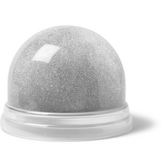Maison Martin Margiela Objects and Publications Oversized Snow Globe