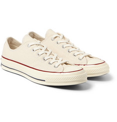 Converse 1970s Chuck Taylor Canvas Sneakers