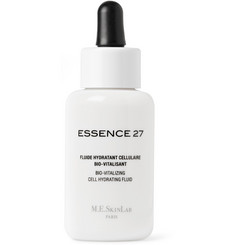 M.E. Skin Lab Essence 27 - Bio-Vitalizing Cell Hydrating Fluid 50ml