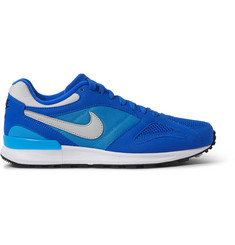 Nike Air Pegasus New Racer Sneakers