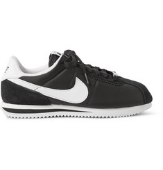 Nike Cortez Panelled Sneakers
