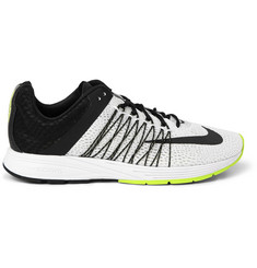 Nike Running - Air Zoom 5 Streak Sneakers