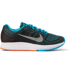 Nike Running Air Zoom Structure 18 Sneakers