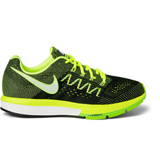 Nike Running - Air Zoom Vomero 10 Sneakers