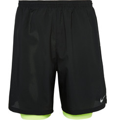 Nike Running Dri-FIT Phenom Vapor Shorts