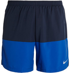 Nike Running Dri-FIT Distance Shorts
