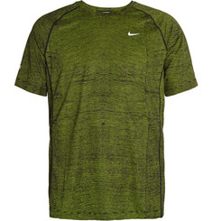 Nike Running Dri-FIT Performance T-Shirt
