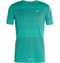 Nike Running Dri-FIT Cool Tailwind T-Shirt