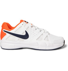 Nike Tennis Air Vapor Advantage Sneakers