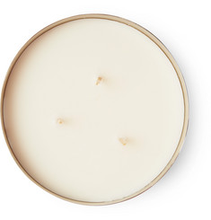 Tom Dixon Royalty Scented Large Candle