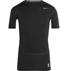 Nike Training Core Compression 2.0 Dri-FIT T-Shirt
