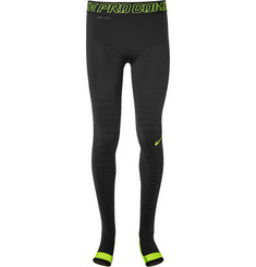 Nike Training Pro-Combat Recovery Running Tights