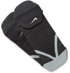 Nike Elite Cushioned Dri-FIT Running Socks