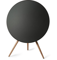 B&O Play A9 Airplay Wireless Speaker