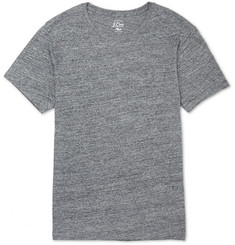 J.Crew Slim-Fit Cotton-Jersey T-Shirt