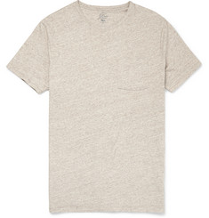J.Crew - Slim-Fit Cotton-Jersey T-Shirt