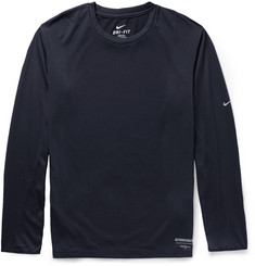 Nike x Undercover Gyakusou Dri-FIT Sweat Map Jersey