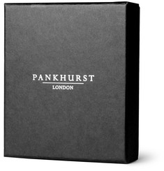 Pankhurst London Razor Set