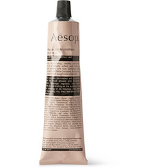 [BEST] 이솝 핸드크림: 리저렉션 아로마틱 핸드 밤 75ml Aesop Resurrection Aromatique Hand Balm, 75ml,Beige