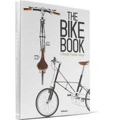 TeNeues The Bike Book