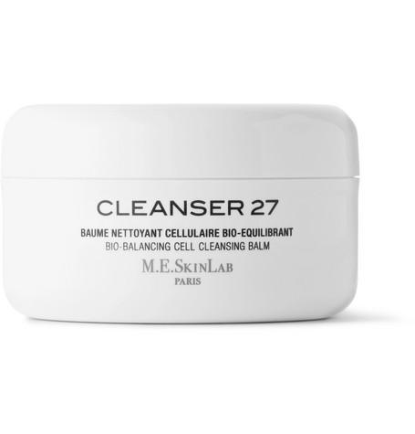 M.E. SKIN LAB CLEANSER 27