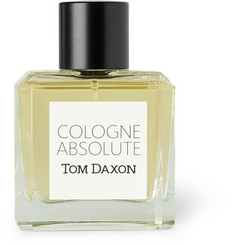 Tom Daxon Cologne Absolute, 50ml