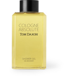 Tom Daxon Cologne Absolute Shower Gel, 250ml