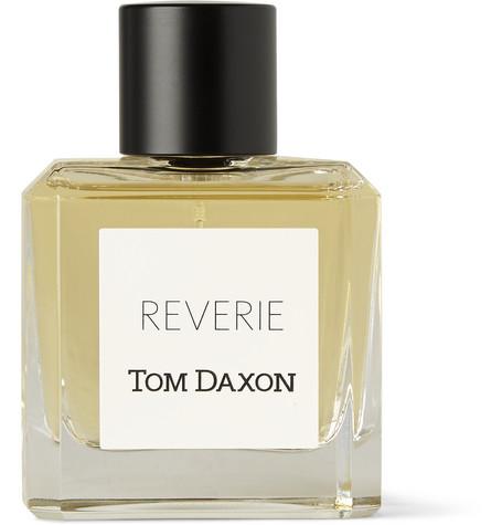 TOM DAXON Reverie Eau De Parfum - Elemi, Iris, 50Ml - One Siz in Colorless