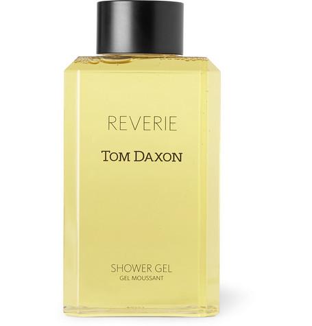 TOM DAXON REVERIE SHOWER GEL, 250ML