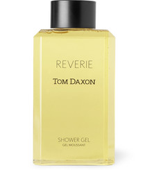 Tom Daxon Reverie Shower Gel, 250ml