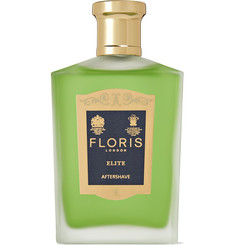 Floris London Elite Aftershave, 100ml