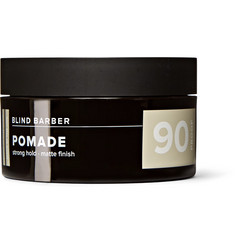 Blind Barber 90 Proof Pomade, 50ml