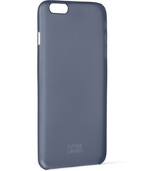 Native Union Clic Air iPhone 6 Plus Case