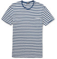 Polo Ralph Lauren - Striped Cotton-Jersey T-Shirt