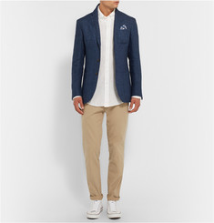 Polo Ralph Lauren Newport Slim-Fit Pima-Cotton Chinos