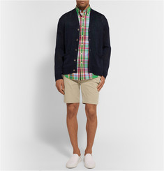 Polo Ralph Lauren Cotton-Twill Chino Shorts