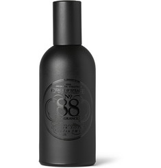 Czech & Speake - No.88 Cologne Spray - Bergamot, 100ml