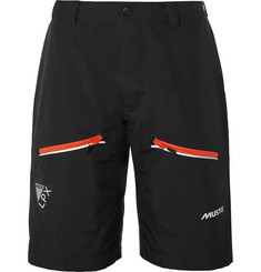 Musto Sailing LPX Waterproof Shorts