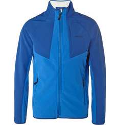 Musto Sailing Evolution Soft-Shell 4-Way-Stretch Jacket