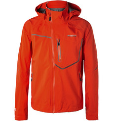 Musto Sailing LPX Dynamic 4-Way-Stretch GORE-TEX Jacket