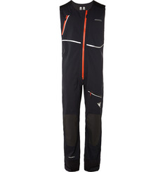 Musto Sailing LPX Dynamic 4-Way-Stretch GORE-TEX Salopettes